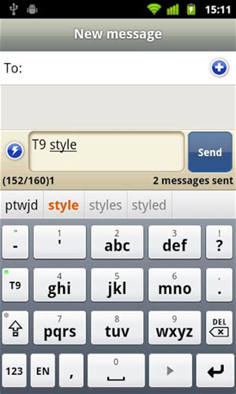 smart keyboard themes mobile9 download smart keyboard trial google play softwares
