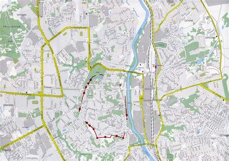 russia map smolensk smolensk map russia mappery