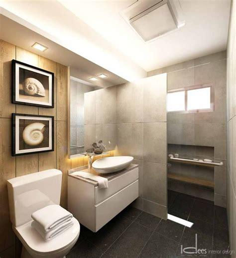 hdb resale  room   pasir ris interior design