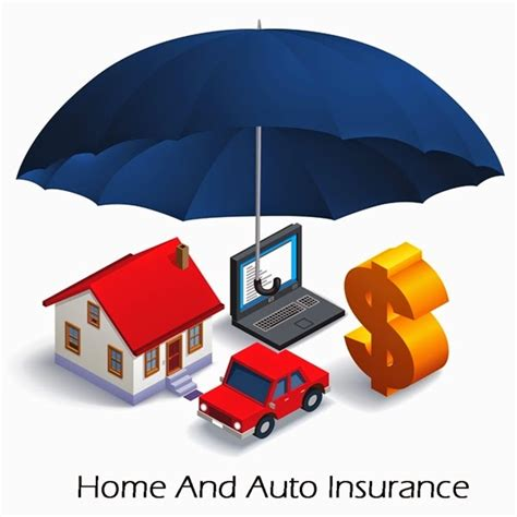 Home And Auto Insurance Quotes   New Quotes Life
