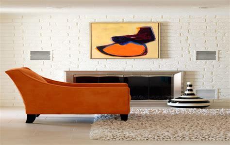 burnt orange living room furniture living room categories exclusive living room designs
