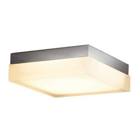 led ceiling lights fixtures square ceiling light fixtures dice led square ceiling