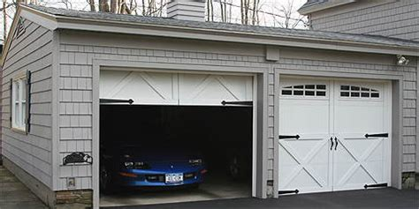 garage door motor stuck stuck garage door opener doors