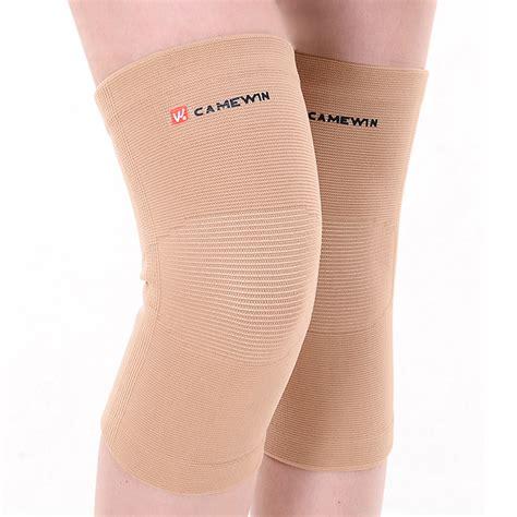 Camewin Pelindung Lutut Sport Knee Pads brands scotch reviews shopping brands scotch reviews on aliexpress alibaba