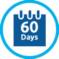 60 Day Calendar Sonic Electronix Difference Sonic Electronix