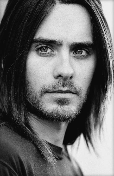 jered letto jared leto wallpapers hd