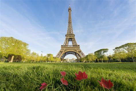 imagenes romanticas de la torre eiffel la torre eiffel el gran icono de par 237 s y s 237 mbolo de francia