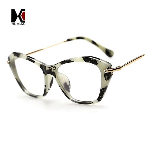 Frame Kacamata Fashuon J117 stronger glasses reviews shopping stronger glasses reviews on aliexpress alibaba