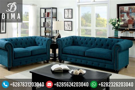 Kursi Tamu Murah sofa sets for sale stuhl 100 luxury sofas 17 luxurious sofas carehouse info 28 white
