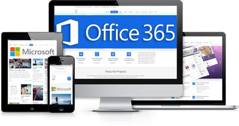 Office 365 Voip Office 365 Uk Cloud Phone Systems Business Voip Broadband