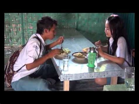 film pendek free download download film pendek oh jebule bahasa ngapak video to