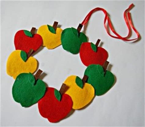 harvest craft ideas for harvest festival craft ideas find craft ideas