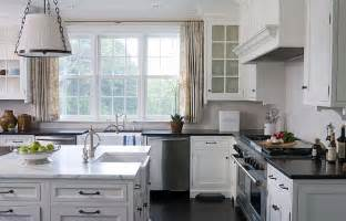 white kitchen cabinets black granite kitchen white cabinets black granite interior exterior doors