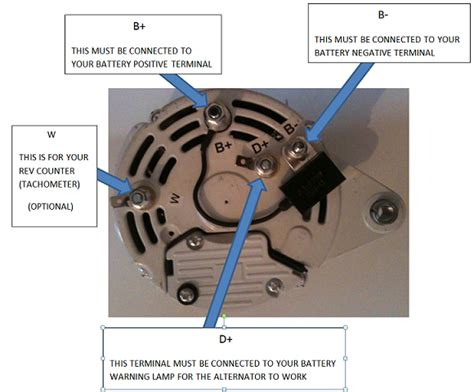 perkins marine wiring diagram get free image about