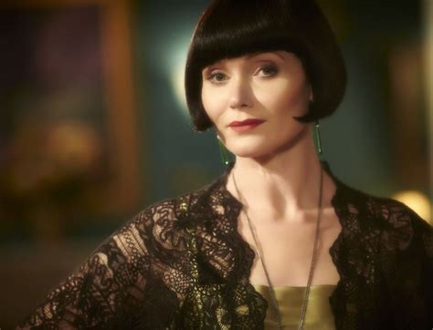 miss fisher hairstyle 1000 images about miss fisher s murder mysteries style