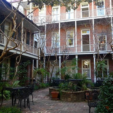 scariest haunted hotels   world vogue