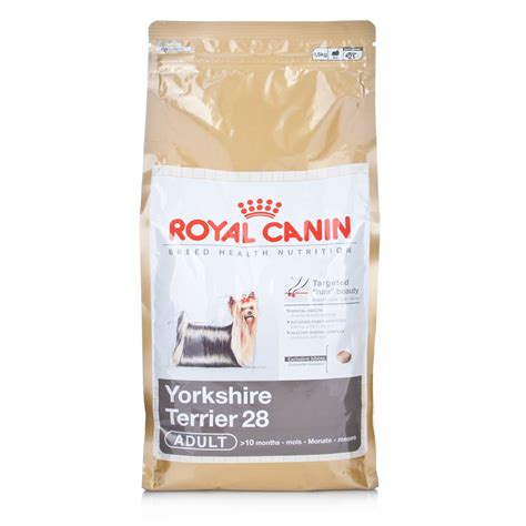 royal canin food for yorkies royal canin price comparison results