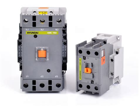 excellent magnetic contactor connection ideas electrical