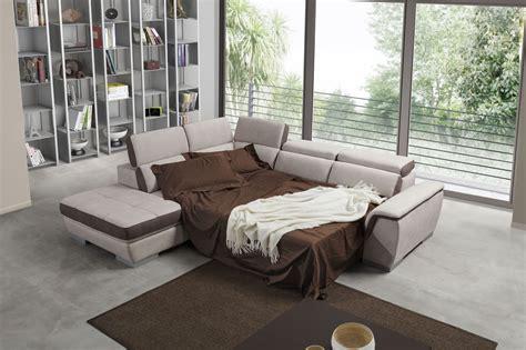 nuovarredo divani nuovarredo divano zurigo