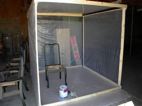 booth design workshop totnes beautiful garage paint booth paint pinterest garage