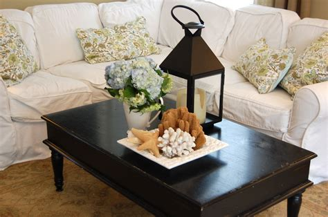how to decorate coffee table coffee table decor on pinterest coffee table