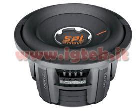 hertz sede legale hertz serie spl show subwoofer sx250d 1 sx 250d 2400w 250mm