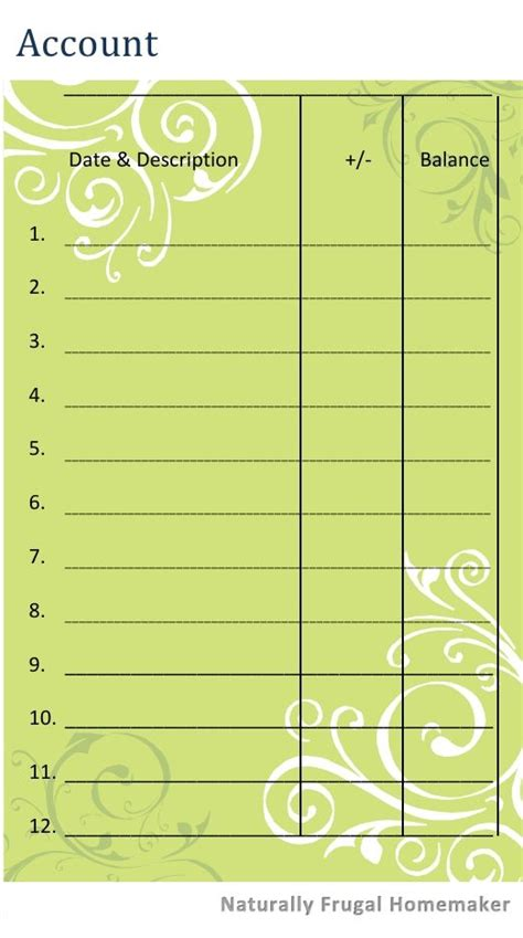 plain envelope template plain envelope printables envelopes