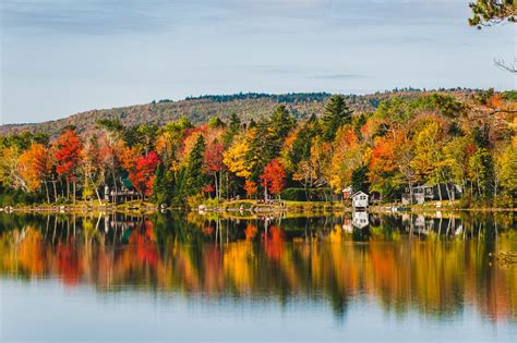 fall colors in maine the ultimate maine fall foliage tour autumn in maine