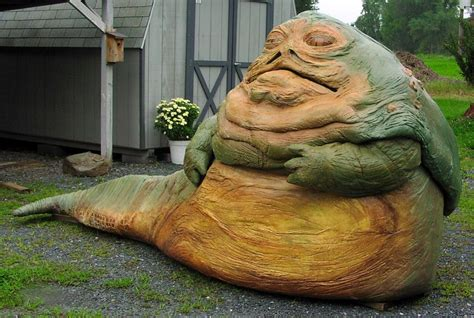 pictures of jabba the hutt jabba the hut quotes quotesgram