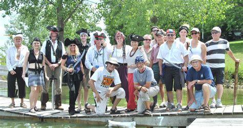 boat club wildwood stafford wildwood sailing club events