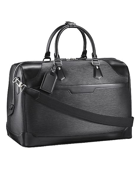 Gucci Convention Travelers Bags 8701 ballerific luggage travel in style baller alert