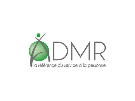 Cabinet Recrutement Reims by Cabinet De Recrutement Bretagne