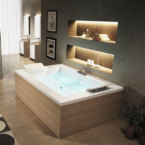 badewanne 180x80 baths sensedual novellini