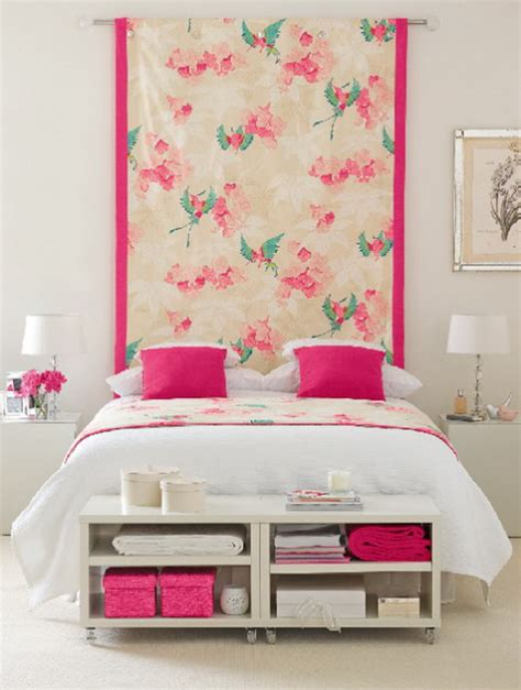 creative headboards creative headboard ideas elegant creative headboard ideas