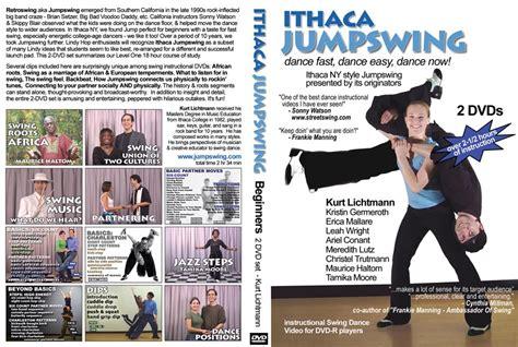 swing kids dvd swing dvd 28 images east coast swing vol 1 learn the