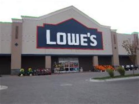 lowe s home improvement in wichita ks 67205