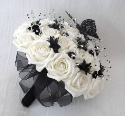 25 best ideas about black silver wedding on wedding colors navy winter weddings