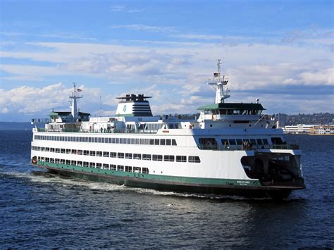 ferry boat picture seattle ferry free stock photo public domain pictures