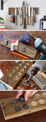 27 DIY Rustic Decor Ideas For A Cozy Home   Homesthetics   Inspiring ideas for your home.