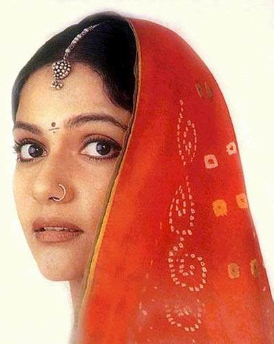 biography of movie lagaan gracy singh celebrities lists