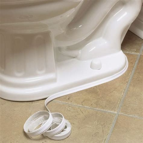 caulking tips bathtub 17 best ideas about caulking tub on pinterest caulking