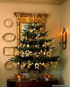 christmas tree ideas for christmas 2017 christmas