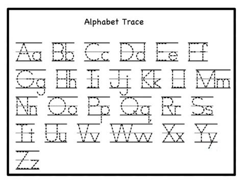printable alphabet upper and lowercase free printable alphabet letters upper and lower case