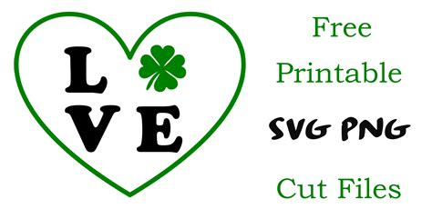 printable vinyl for silhouette free printable valentines coloring pages free best free