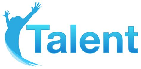 Best Resume Us by Youthtubenews Talent Coordinator