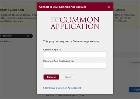 Common App Resume Attach Common App Login For Students Classes Needed To Become A Writer