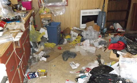 meth house strip scrub repeat 2016 07 01 restoration remediation magazine