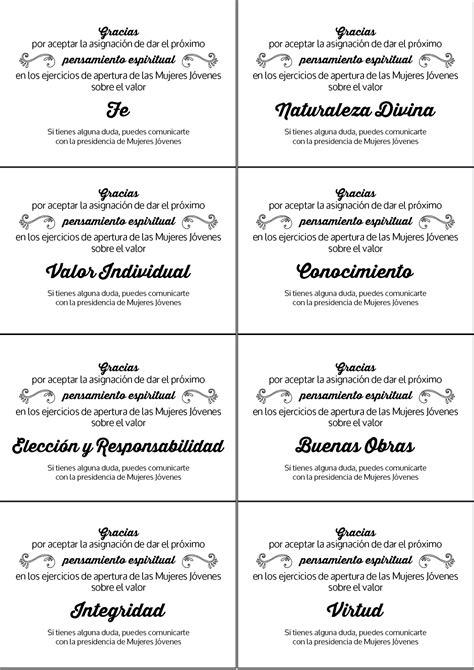 nuevos valores de asignaciones montos nuevos de las asignaciones asignaciones dominicales
