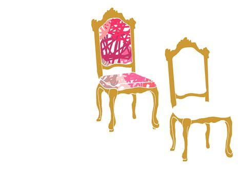 stuhl clipart clipart chairs jaxstorm realverse us