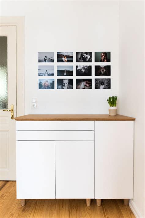 Style Scandinave Ikea by Superbe Buffet Ikea Style Scandinave